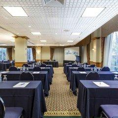 Отель Le Nouvel Hotel & Spa Канада, Монреаль - 1 отзыв об отеле, цены и фото номеров - забронировать отель Le Nouvel Hotel & Spa онлайн помещение для мероприятий