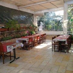 Отель House 57 Иерусалим фото 9