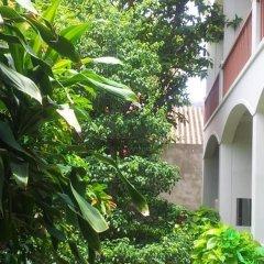 Отель Loc Phat Hoi An Homestay - Villa фото 23
