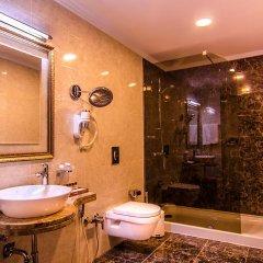 Отель Ramada Baku Азербайджан, Баку - 2 отзыва об отеле, цены и фото номеров - забронировать отель Ramada Baku онлайн фото 4
