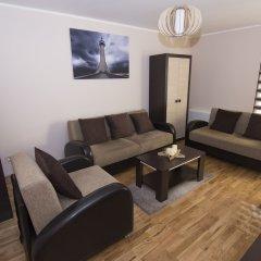 Отель Vracar Resort Сербия, Белград - отзывы, цены и фото номеров - забронировать отель Vracar Resort онлайн комната для гостей фото 5