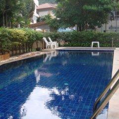 Отель Jinta Andaman с домашними животными
