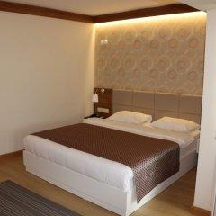 Huseyin Hotel Турция, Гиресун - отзывы, цены и фото номеров - забронировать отель Huseyin Hotel онлайн комната для гостей фото 3