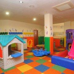 Отель Estudios RH Vinaros детские мероприятия