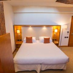 Ruzzini Palace Hotel комната для гостей фото 2