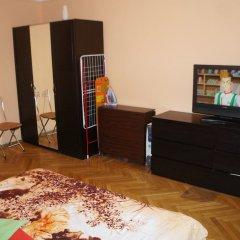 Гостиница на Бронницкой в Санкт-Петербурге отзывы, цены и фото номеров - забронировать гостиницу на Бронницкой онлайн Санкт-Петербург удобства в номере фото 3