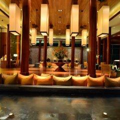 Отель Andara Resort Villas бассейн фото 5