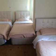Bolu Otel Турция, Болу - отзывы, цены и фото номеров - забронировать отель Bolu Otel онлайн комната для гостей фото 2