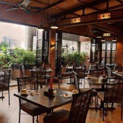 Отель Pearl Lane Hotel Филиппины, Манила - 1 отзыв об отеле, цены и фото номеров - забронировать отель Pearl Lane Hotel онлайн питание