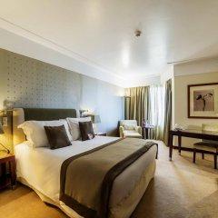 Отель Crowne Plaza Porto фото 10