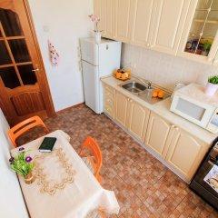 Гостиница Apartmenty Uyut Teaparty on Arbat фото 17