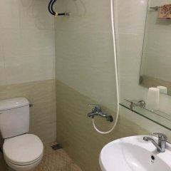 Ho Tay hotel Халонг ванная фото 2