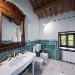 Отель Villa Morona de Gastaldis Италия, Вальдоббьадене - отзывы, цены и фото номеров - забронировать отель Villa Morona de Gastaldis онлайн спа фото 2