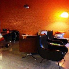 Orange Hotel спа