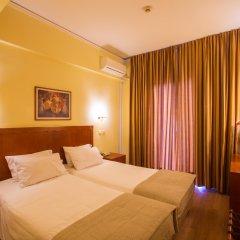 Marina Hotel Athens Афины комната для гостей фото 4