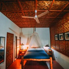 Отель Marqis Sunrise Sunset Resort and Spa Филиппины, Баклайон - отзывы, цены и фото номеров - забронировать отель Marqis Sunrise Sunset Resort and Spa онлайн спа