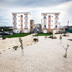Отель Oracle Exclusive Resort фото 2