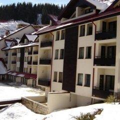 Отель Laplandia Пампорово фото 3
