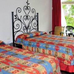 Отель Grand Oasis Cancun - Все включено Мексика, Канкун - 8 отзывов об отеле, цены и фото номеров - забронировать отель Grand Oasis Cancun - Все включено онлайн детские мероприятия