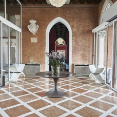 Отель Sina Centurion Palace фото 11