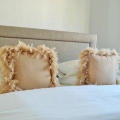 Hotel Eduardo VII с домашними животными