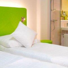 Thon Hotel EU Брюссель комната для гостей фото 5
