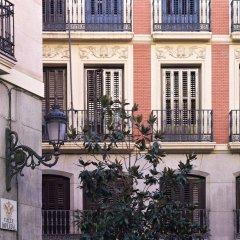 Отель The Hat Madrid фото 2