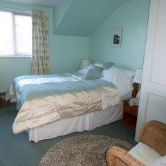 Отель Dianas B&B комната для гостей фото 3