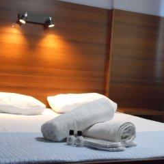 Arbalife Турция, Стамбул - отзывы, цены и фото номеров - забронировать отель Arbalife онлайн фитнесс-зал