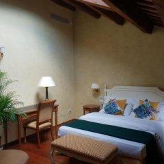 Отель Villa Marcello Marinelli Чизон-Ди-Вальмарино фото 5