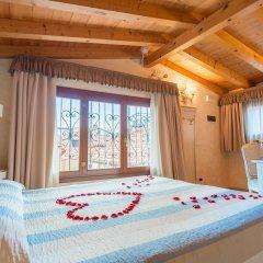 Отель Mercurio Venezia Италия, Венеция - отзывы, цены и фото номеров - забронировать отель Mercurio Venezia онлайн комната для гостей фото 4