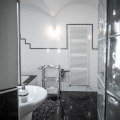 Отель Villa am Park Германия, Дрезден - отзывы, цены и фото номеров - забронировать отель Villa am Park онлайн фото 8