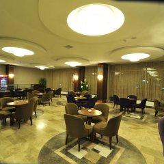 Grand Cenas Hotel Турция, Агри - отзывы, цены и фото номеров - забронировать отель Grand Cenas Hotel онлайн питание