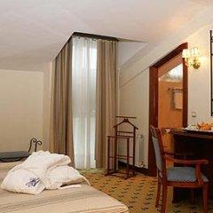 Отель El Ancla Испания, Ларедо - отзывы, цены и фото номеров - забронировать отель El Ancla онлайн фото 5