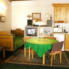 Отель Kuninga Apartments Эстония, Таллин - отзывы, цены и фото номеров - забронировать отель Kuninga Apartments онлайн в номере