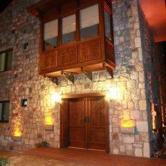 Tasada Otel Турция, Карабурун - отзывы, цены и фото номеров - забронировать отель Tasada Otel онлайн интерьер отеля