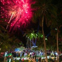 Отель Outrigger Laguna Phuket Beach Resort Таиланд, Пхукет - 8 отзывов об отеле, цены и фото номеров - забронировать отель Outrigger Laguna Phuket Beach Resort онлайн фото 3