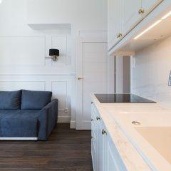 Отель Executive 3 Bedroom Apartament by Your F Польша, Варшава - отзывы, цены и фото номеров - забронировать отель Executive 3 Bedroom Apartament by Your F онлайн спа