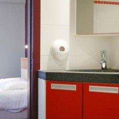 Отель Neutralia Бельгия, Остенде - отзывы, цены и фото номеров - забронировать отель Neutralia онлайн в номере