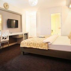 Nisantasi My Residence Hotel Турция, Стамбул - 1 отзыв об отеле, цены и фото номеров - забронировать отель Nisantasi My Residence Hotel онлайн комната для гостей