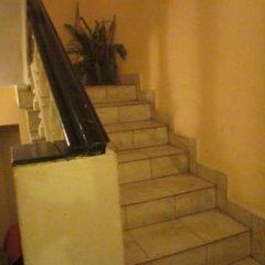Versai Hotel Свиштов сауна