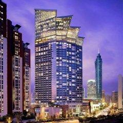 Отель Grand Hyatt Shenzhen Китай, Шэньчжэнь - отзывы, цены и фото номеров - забронировать отель Grand Hyatt Shenzhen онлайн фото 11