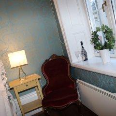 Отель Divine Living - Apartments Швеция, Стокгольм - отзывы, цены и фото номеров - забронировать отель Divine Living - Apartments онлайн удобства в номере фото 2