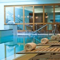Отель Renaissance Brussels Hotel Бельгия, Брюссель - 3 отзыва об отеле, цены и фото номеров - забронировать отель Renaissance Brussels Hotel онлайн балкон