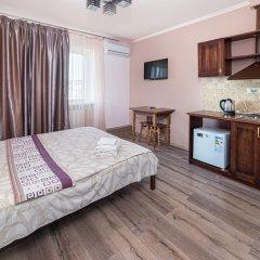 Гостиница Odessa Rent Service Apartments at Sea-side Украина, Одесса - отзывы, цены и фото номеров - забронировать гостиницу Odessa Rent Service Apartments at Sea-side онлайн в номере фото 2