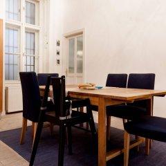 Апартаменты Budapestay Apartments Будапешт удобства в номере фото 2