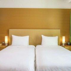Отель Hilton Athens Греция, Афины - отзывы, цены и фото номеров - забронировать отель Hilton Athens онлайн комната для гостей фото 5