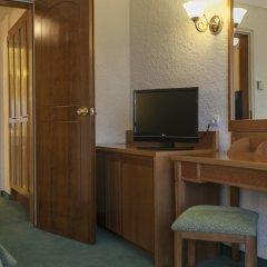 Отель Athos Palace удобства в номере