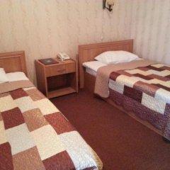 Гостиница Laeti Hotel Казахстан, Атырау - отзывы, цены и фото номеров - забронировать гостиницу Laeti Hotel онлайн комната для гостей фото 2