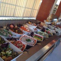 Отель Al Anbat Hotel & Restaurant Иордания, Вади-Муса - отзывы, цены и фото номеров - забронировать отель Al Anbat Hotel & Restaurant онлайн питание фото 3